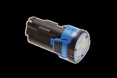 Ersatzakku Li-Ion 12 V / 1,3 Ah für BGS-9257