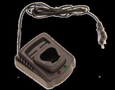 Schnellladegerät für BGS-9257
