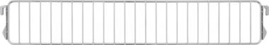 Trenngitter 570 x 95 mm