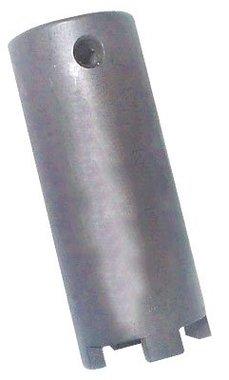 Steckdose für Diesel-Einspritzventil