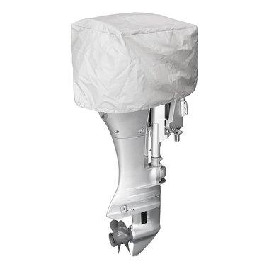Schutzhülle für Außenborder 52x27x32cm