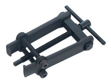 Spezial Lagerabzieher verstellbar 35-80mm
