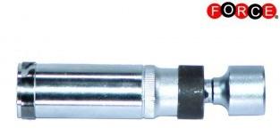 Zündkerzenstecker Kugel Typ 20.6mm