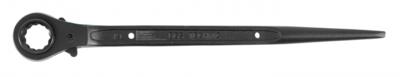 Werfpuntratel 19 x 22 mm