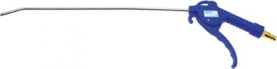 Druckluft-Ausblaspistole 330 mm