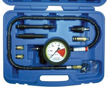 Compressiemeter diesel en Benzine M12 t/m M24