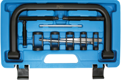 Klepveer Compressor Set 16 - 30 mm