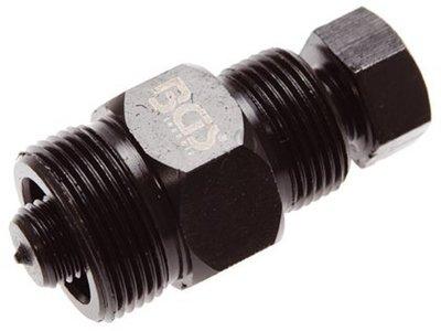 Polrad-Abzieher M22 x 1,5 mm M26x1.50 mm
