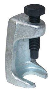 Spurstangenkopf-Ausdrücker, 18 mm Öffnung