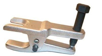 Kugelgelenk-Ausdrücker 20 - 22 mm