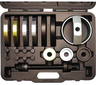 Radlager-Nabeneinheit Installationswerkzeuge für VAG 62, 66, 72 mm