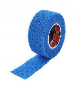 RESQ-Plast professional 25mm Blau