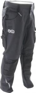 BGS® Arbeitshose   lang   Größe 62