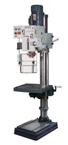 Mechanische Stromversorgungen der Bohrmaschinensäule Durchmesser 32 mm